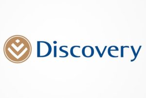 Discovery-Logo - Consnet